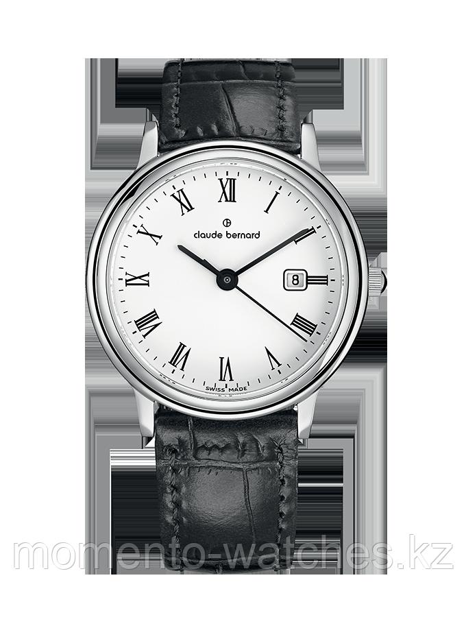 Часы Claude Bernard  54005 3 BR