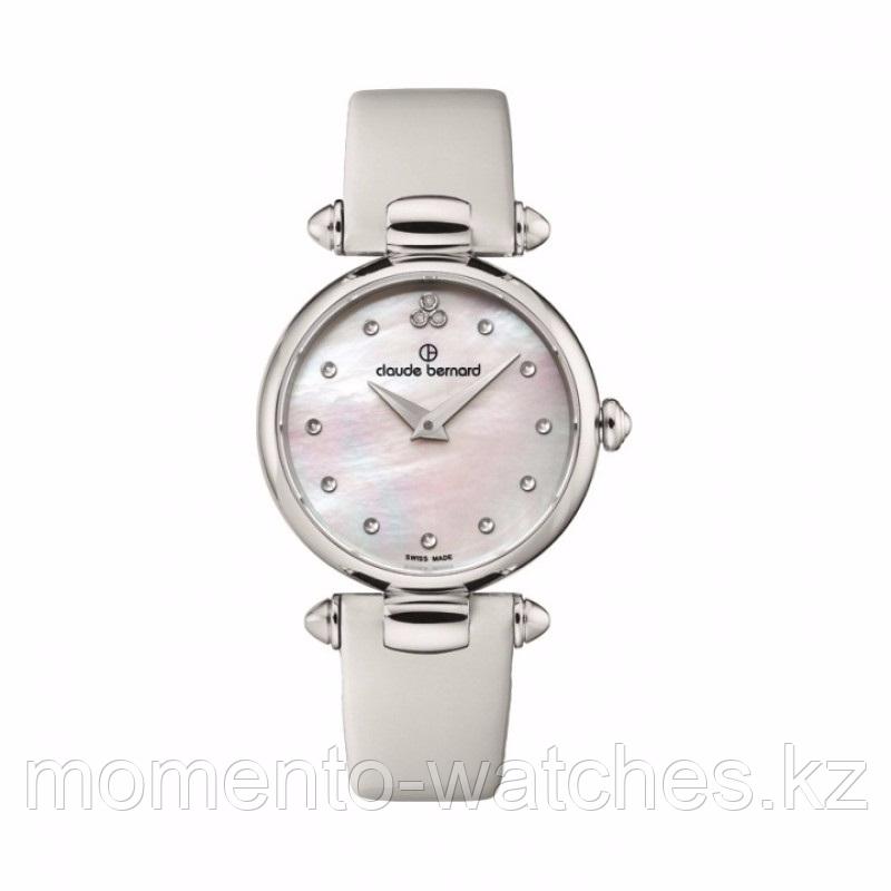 Часы Claude Bernard  20501 3 NADN