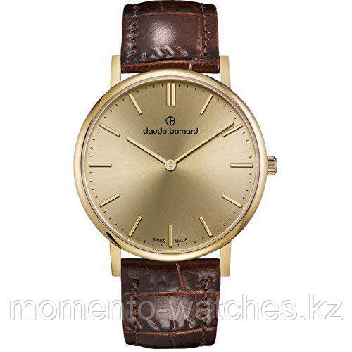 Часы Claude Bernard  20214 37J DI