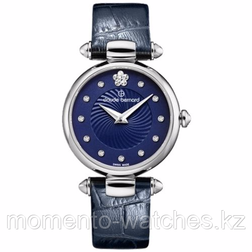 Часы Claude Bernard  20501 3 BUIFN2