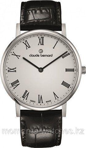 Часы Claude Bernard  20214 3 BR