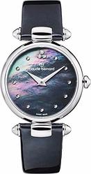 Часы Claude Bernard  20501 3 NANDN