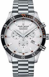 Часы Claude Bernard  10223 3NOM AO