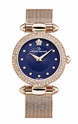 Часы Claude Bernard  20504 37RPM BUIFR2