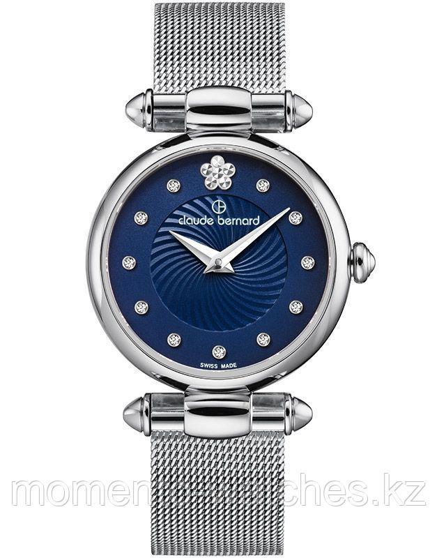 Часы Claude Bernard  20500 3 BUIFN2
