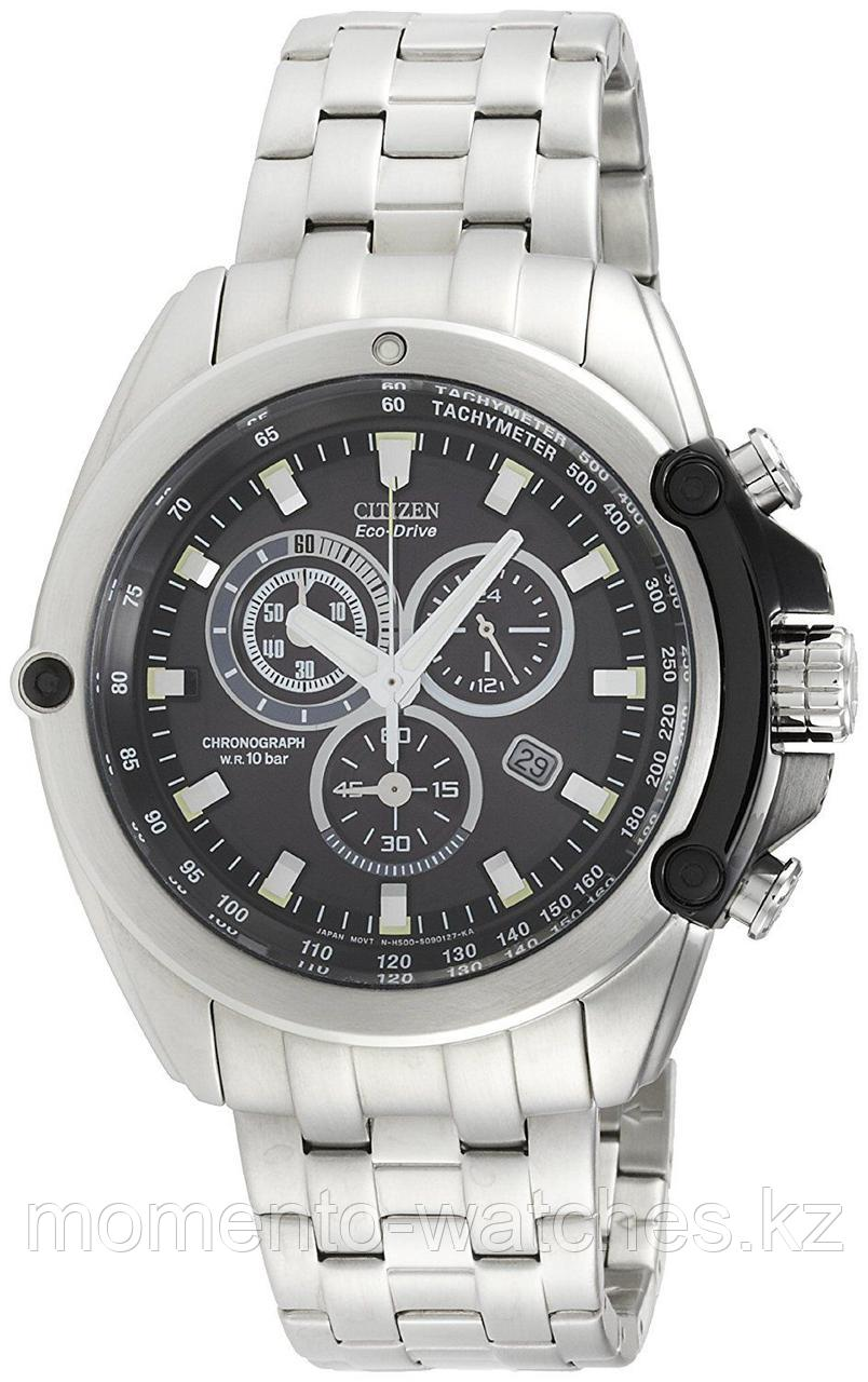 Часы Citizen AT0787-55F