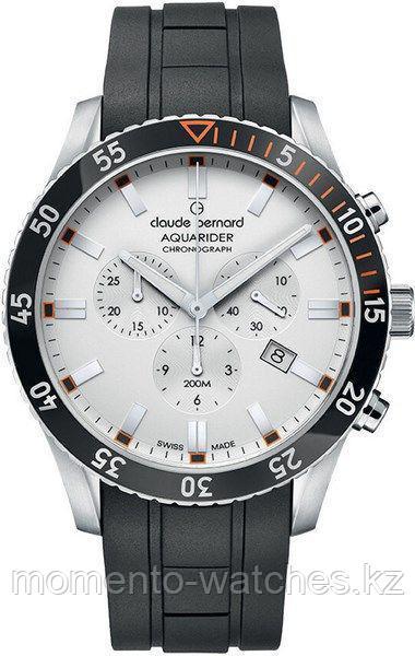 Часы Claude Bernard  10223 3NOCA AO