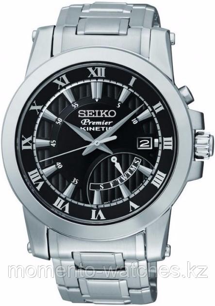 Часы Seiko SRN039P1