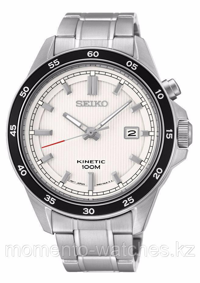 Часы SEIKO SKA639P1