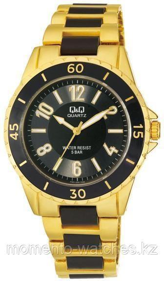 Часы Q&Q F461-005Y