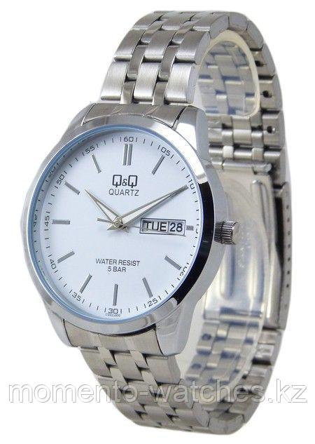 Часы Q&Q CD02J800Y