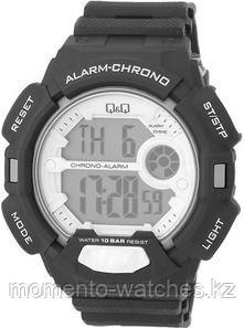 Часы Q&Q M132J008Y