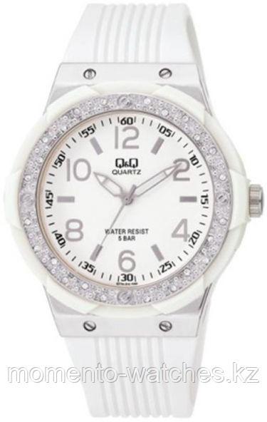 Часы Q&Q Q774J314Y