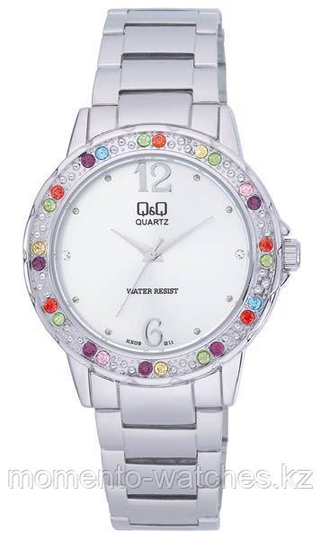 Часы Q&Q KX09J211Y