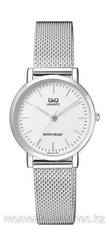 Часы Q&Q QA21J201Y