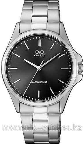 Часы Q&Q QA06J212Y