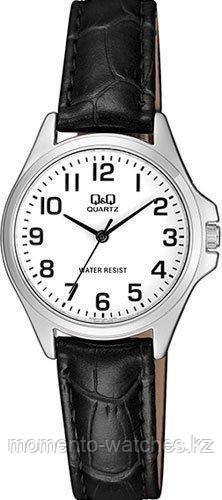 Часы Q&Q QA07J304Y