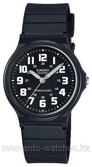 Часы CASIO MQ-71-1BDF