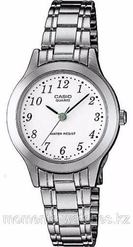 Часы CASIO MTP-1128PA-7BEF