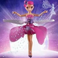 Летающая фея Flying Fairy, фото 1