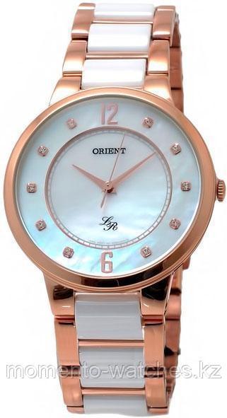 Часы ORIENT FQC0J002W0