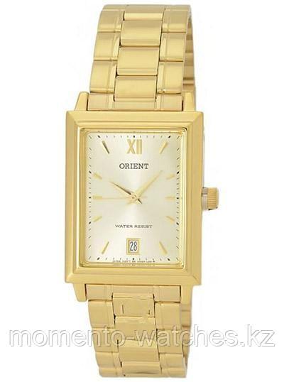 Часы ORIENT FUNAX004C0