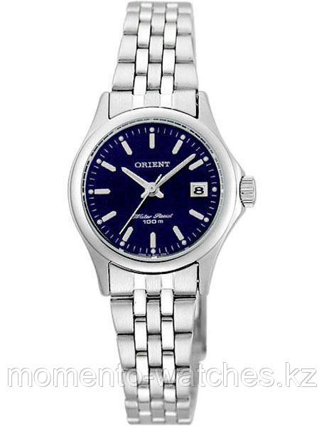 Часы ORIENT FSZ2F001D0