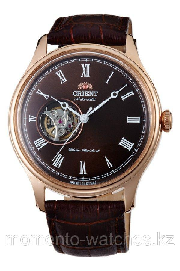Часы Orient FAG00001T0