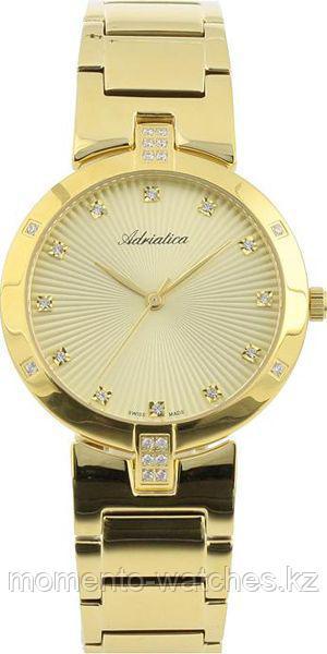Часы Adriatica A3696.1141QZ