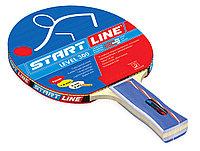 Ракетка теннисная Start Line Level 300 - для освоения различных стилей игры, фото 1