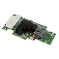 Intel RMS3CC080 raid-контроллер (RMS3CC080)
