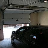 Автоматические ворота, фото 9