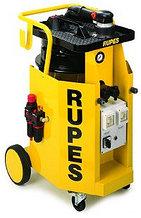 """Профессиональное электро-пневматическое оборудование """"RUPES"""" Италия"""