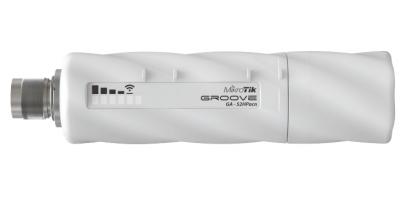 Точка доступа MikroTik RBGrooveG-52HPacn