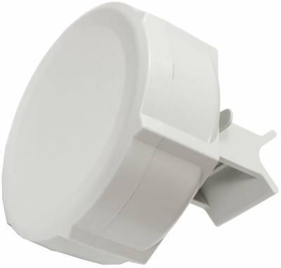 Радиомаршрутизатор MikroTik SXT Lite5 ac