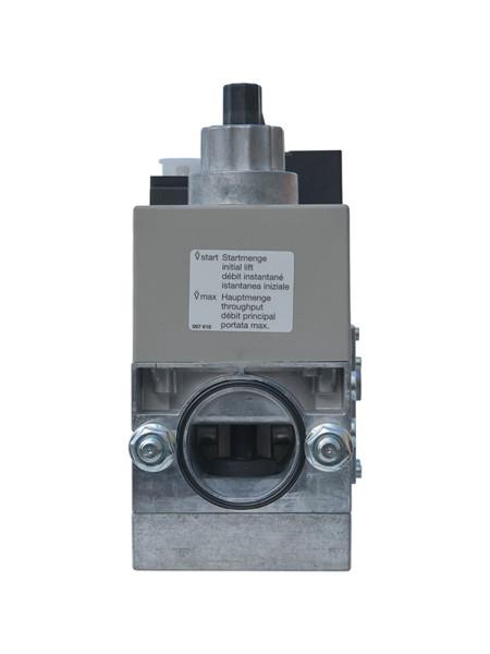 Газовый мультиблок Dungs MBC-65-DLE-S20 арт.232620