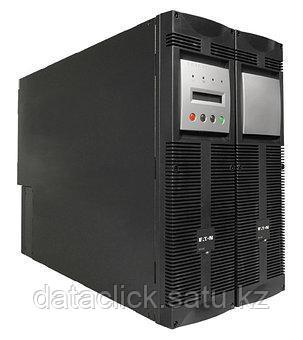 Источник бесперебойного питания EATON EX RT 7000 3U