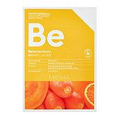 Тканевая маска Phytochemical Skin Supplement Sheet Mask (Вetacarotene/Nourishing)