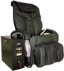 Вендинговое Кресло Irest S-0X, фото 4