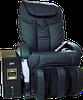 Вендинговое Кресло Irest S-0X, фото 5