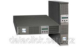 Источник бесперебойного питания EATON EX Rack Kit 2-3U, фото 2