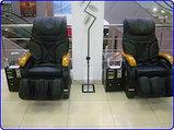 Вендинговое Кресло Irest SL-Т102, фото 3