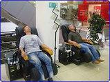 Вендинговое Кресло Irest SL-Т102, фото 4