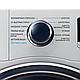 Стиральная машина Samsung WW65K42E09S, фото 2