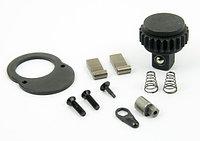 T04150-RK Ремонтный комплект для ключа динамометрического Т04M150