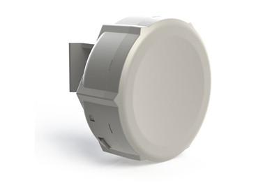 Радиомаршрутизатор MikroTik RBSXTG-5HPnD-SAr2