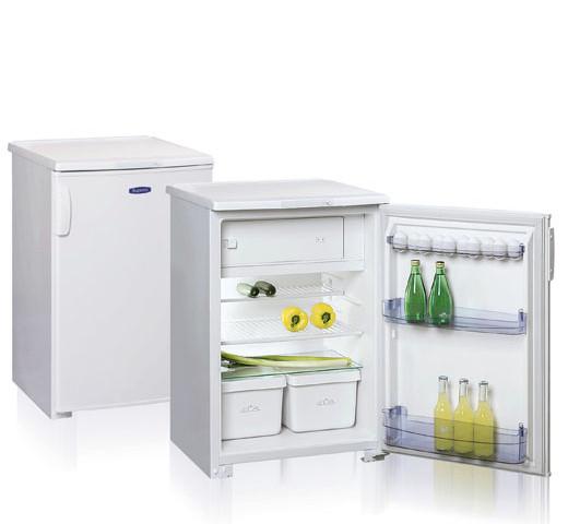 Холодильник Бирюса- 8