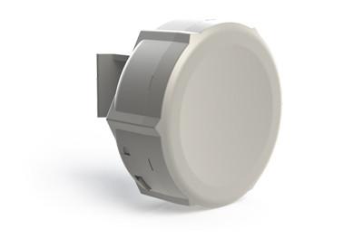 Радиомаршрутизатор MikroTik RBSXTG-2HnD