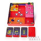 Настольная игра: Прогеры, фото 2