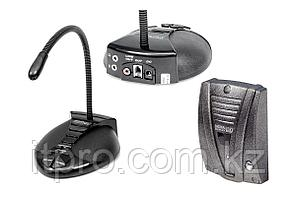Переговорное устройство Digital Duplex 215Г HF
